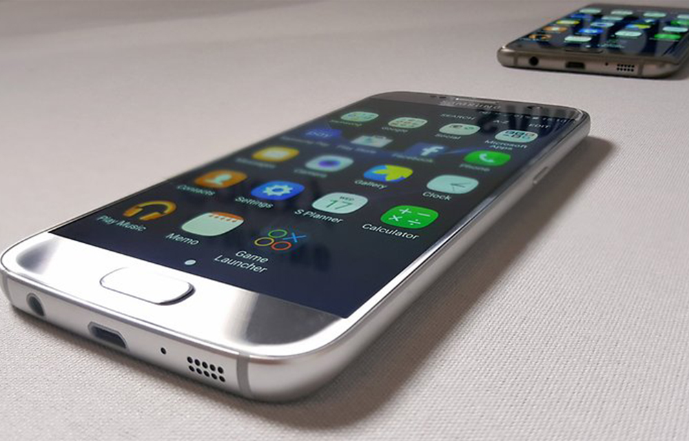samsung-galaxy-s7-review-specs