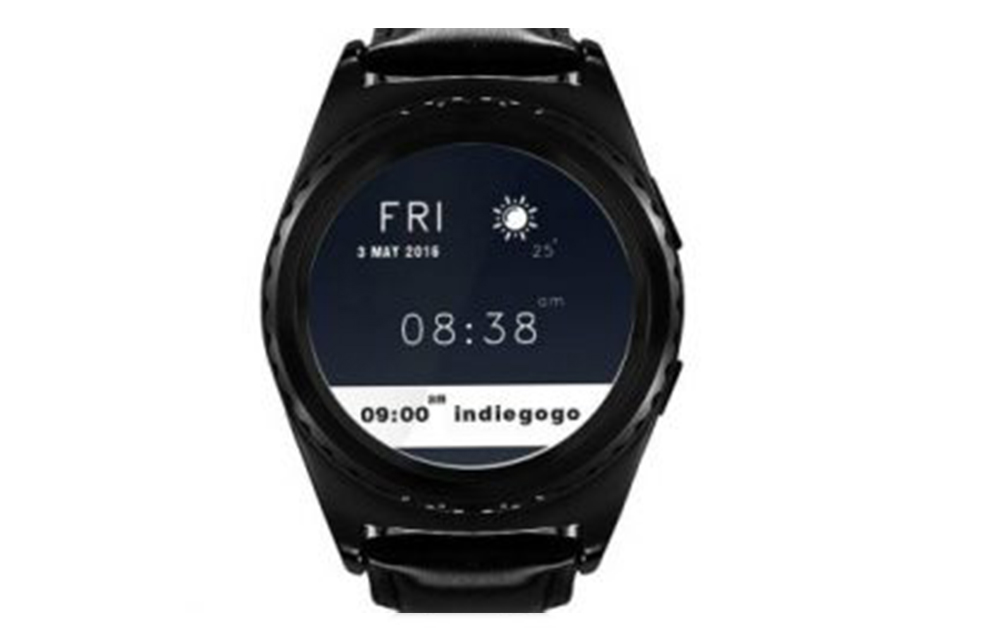 NO1-S5-Heart-Rate-Monitoring-Remote-Camera-Smart-Watch2