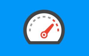 Website Speed check tools