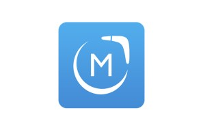 The Powerful Backup and Restore Software for Android Smartphones: Wondershare MobileGo