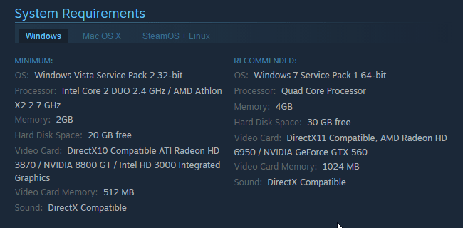 How to make Windows 10 Run Faster Finally-24