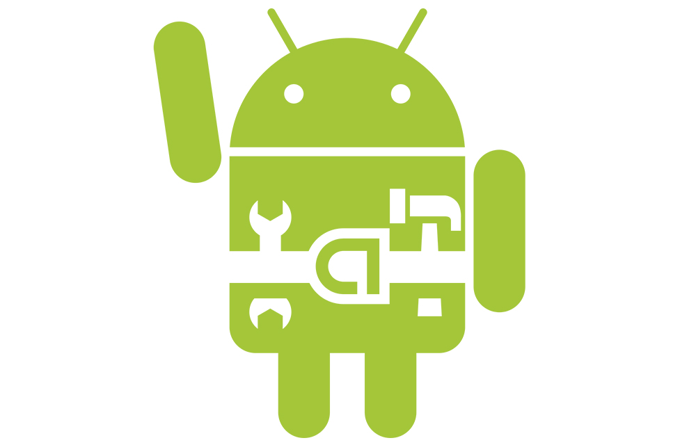 What-is-Android-Operating-System