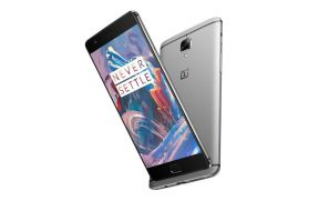 5 Reasons iPhone 6s S7 users must envy with OnePlus 3