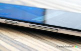 ASUS Zenfone Max 2016 Design Quality1