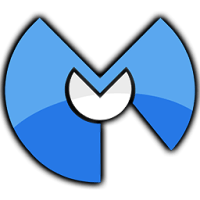 Malwarebytes Free Best antivirus for PC