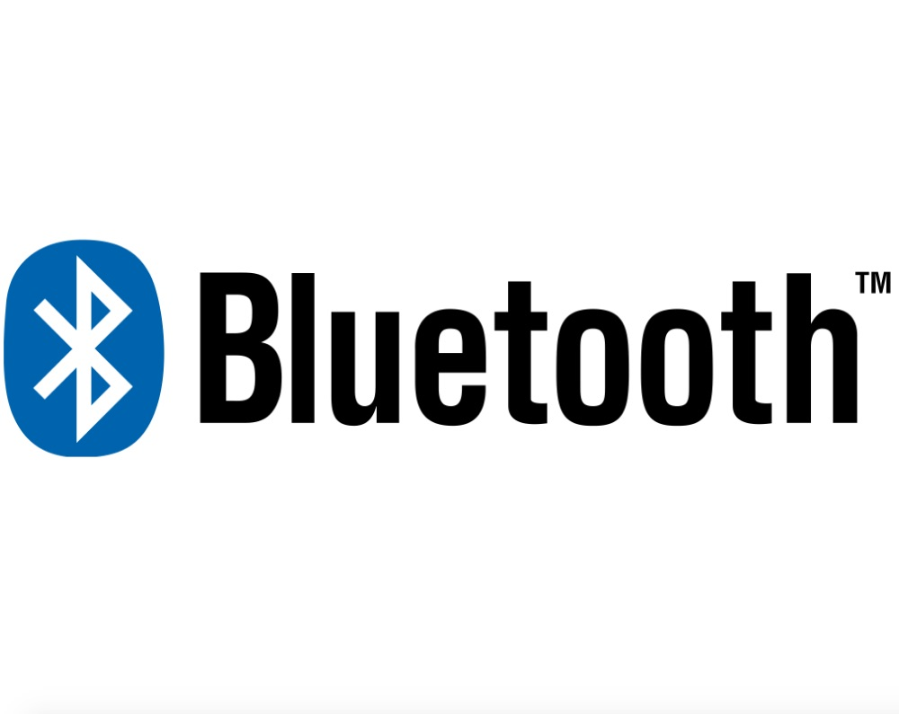 What is Bluetooth 5 - Everything You Need To Know