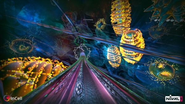 incell-nival-vr