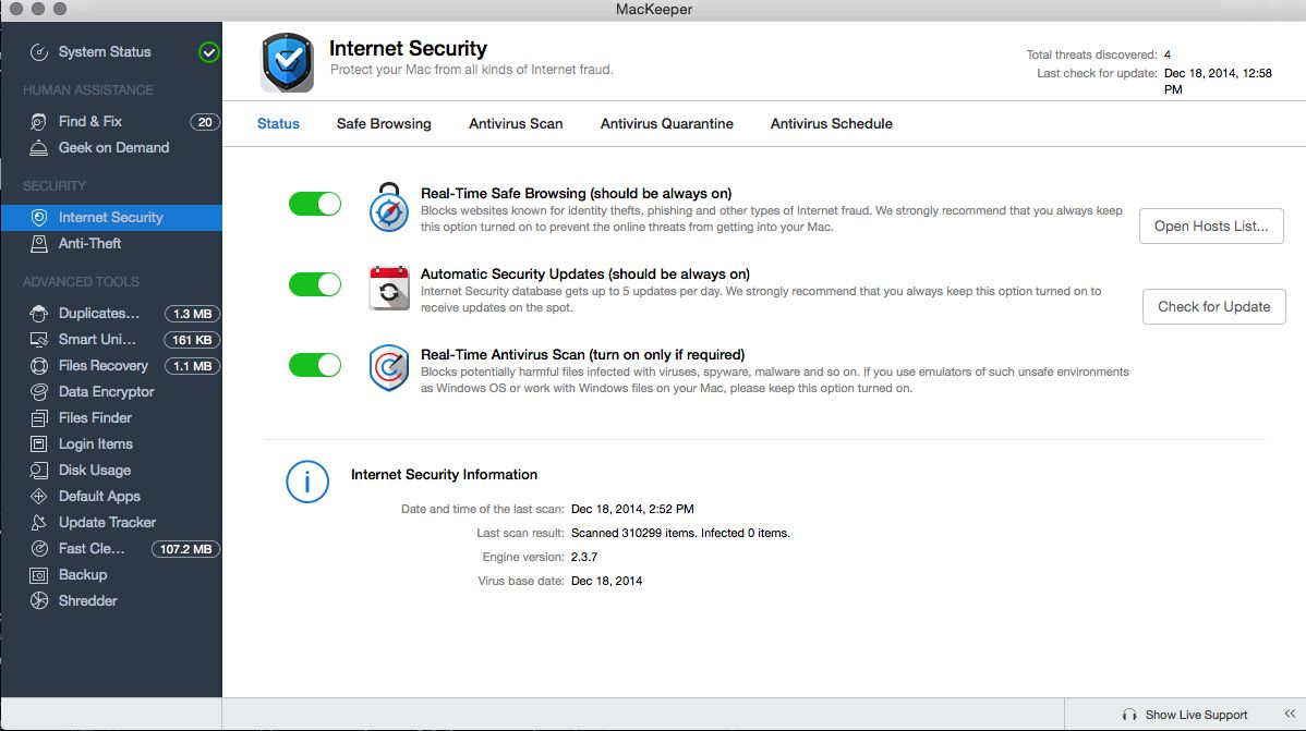 14. Internet_Security