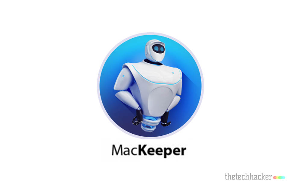 MacKeeper – An App to Master All the Apps for your Mac