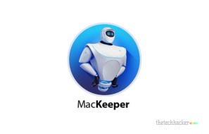 MacKeeper Review - New Security Features, Camera Protection and Much More