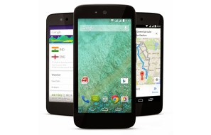 Android One Devices Android Update Details