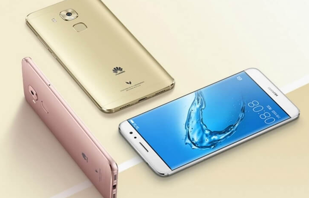 Huawei-Maimang-5-Specs-Price-Release-Review-Camera-Features-Pros-and-Cons