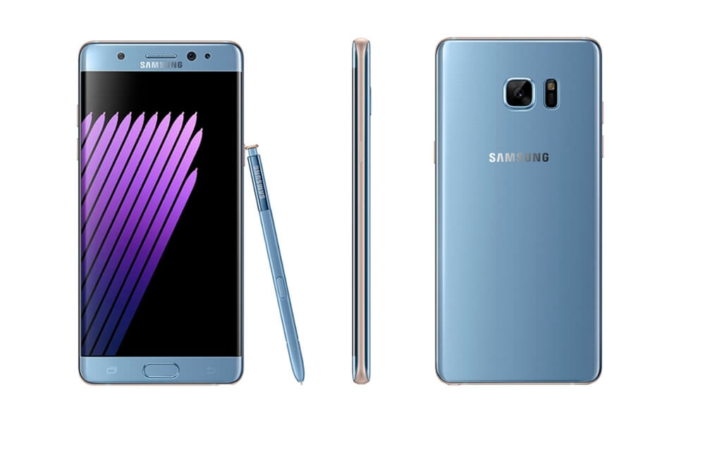 Samsung Galaxy Note 7 Specs, Price, Release, Review, Camera, Features, Pros and Cons
