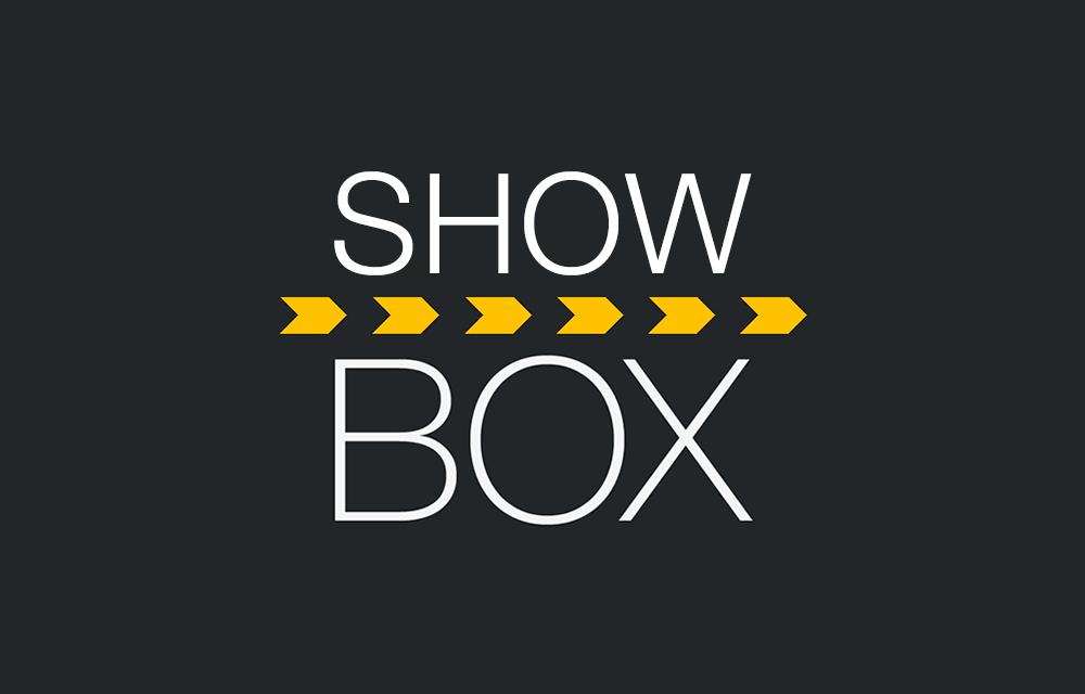 top ios movie apps