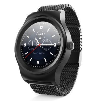 top 5 budget oriented smartwatches (1)