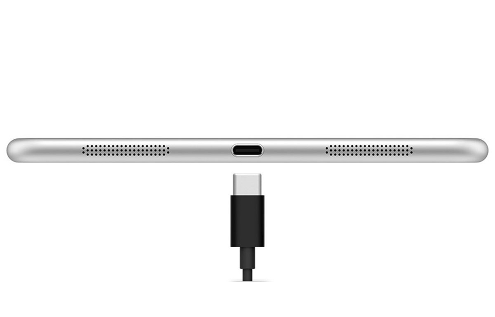 Advantages and Disadvantages of USB Type-C