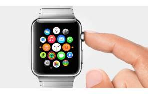 Apple Watch 2 (iWatch) Specs, Price, Release, Review, Camera, Features, Pros and Cons