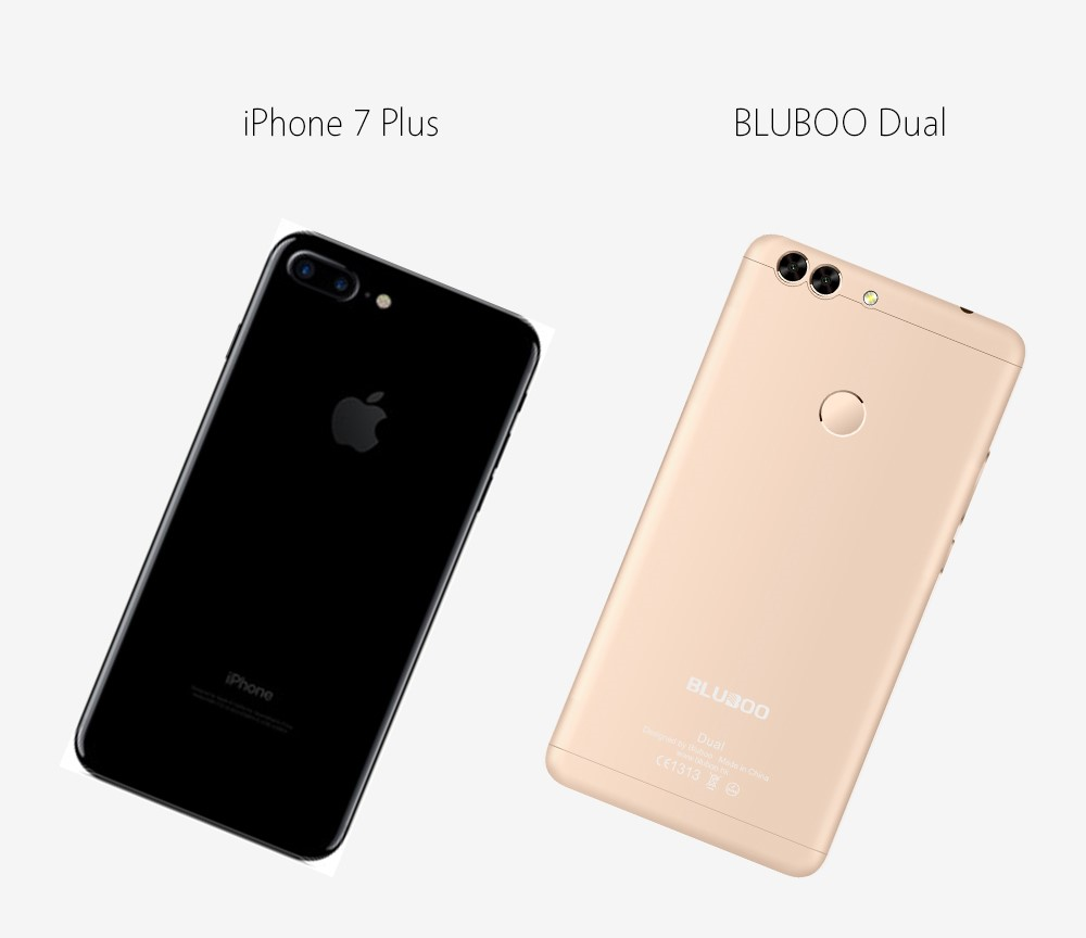 bluboo-dual-gets-dual-camera-design-just-like-iphone-7-plus