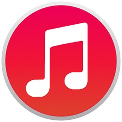 download-music-from-itunes