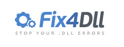 fix4dll