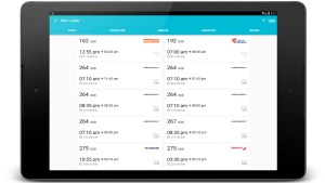 best-flight-ticket-apps-for-android