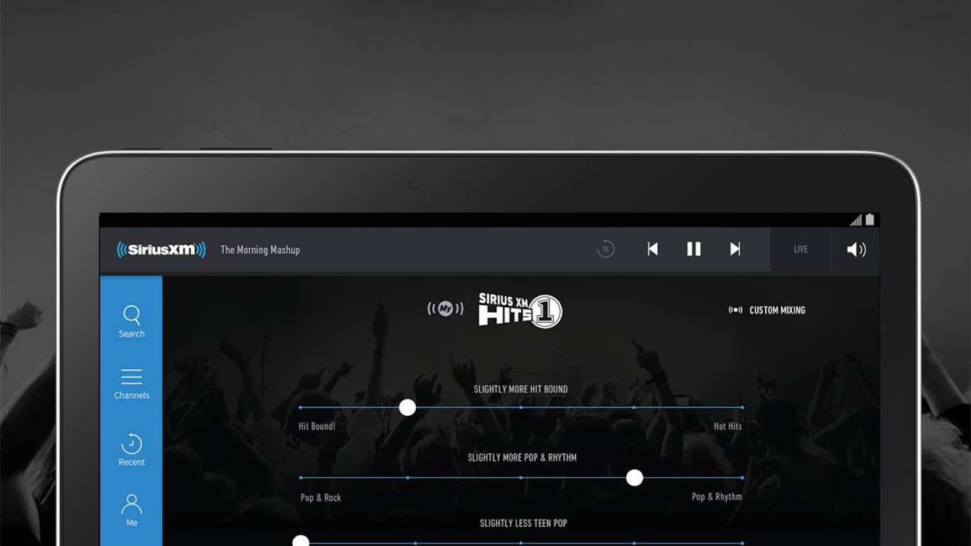 5 Best Radio Apps for Android Phone