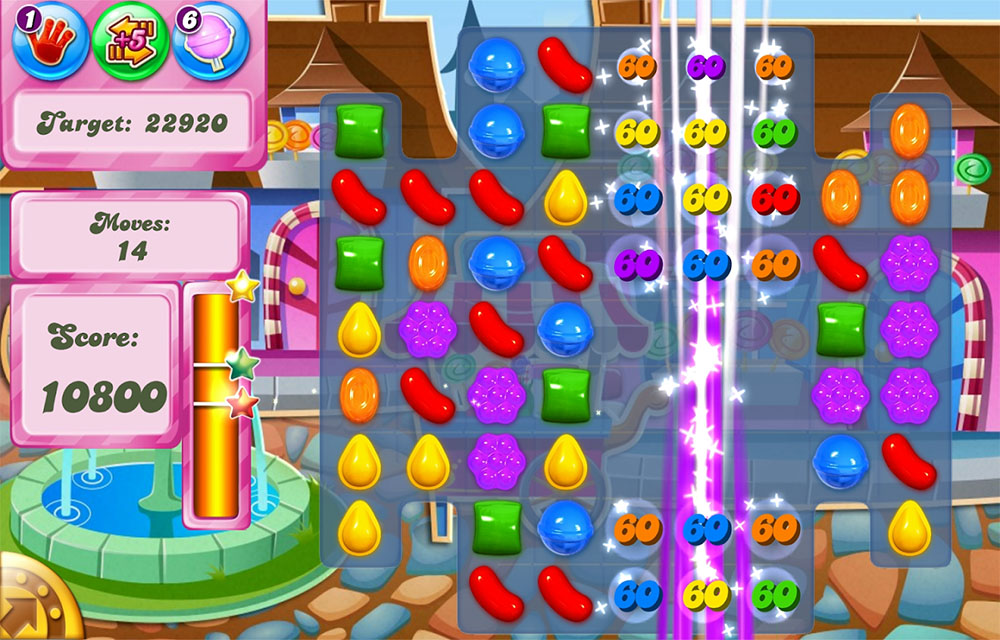 candy-crush-saga-review