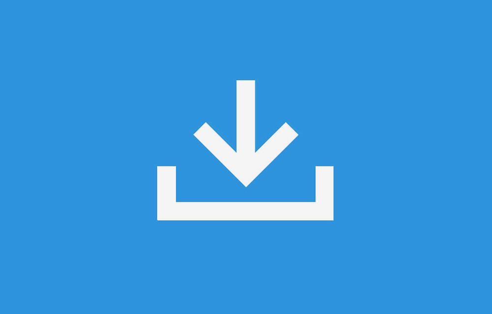 how-to-do-wordpress-backup