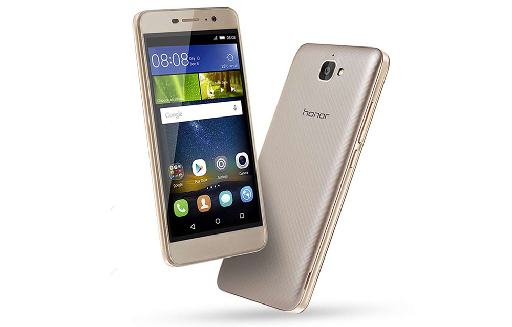 huawei-honor-holly-2-plus