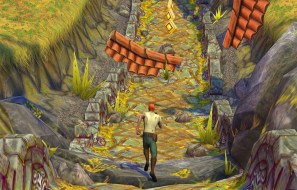 temple-run-review