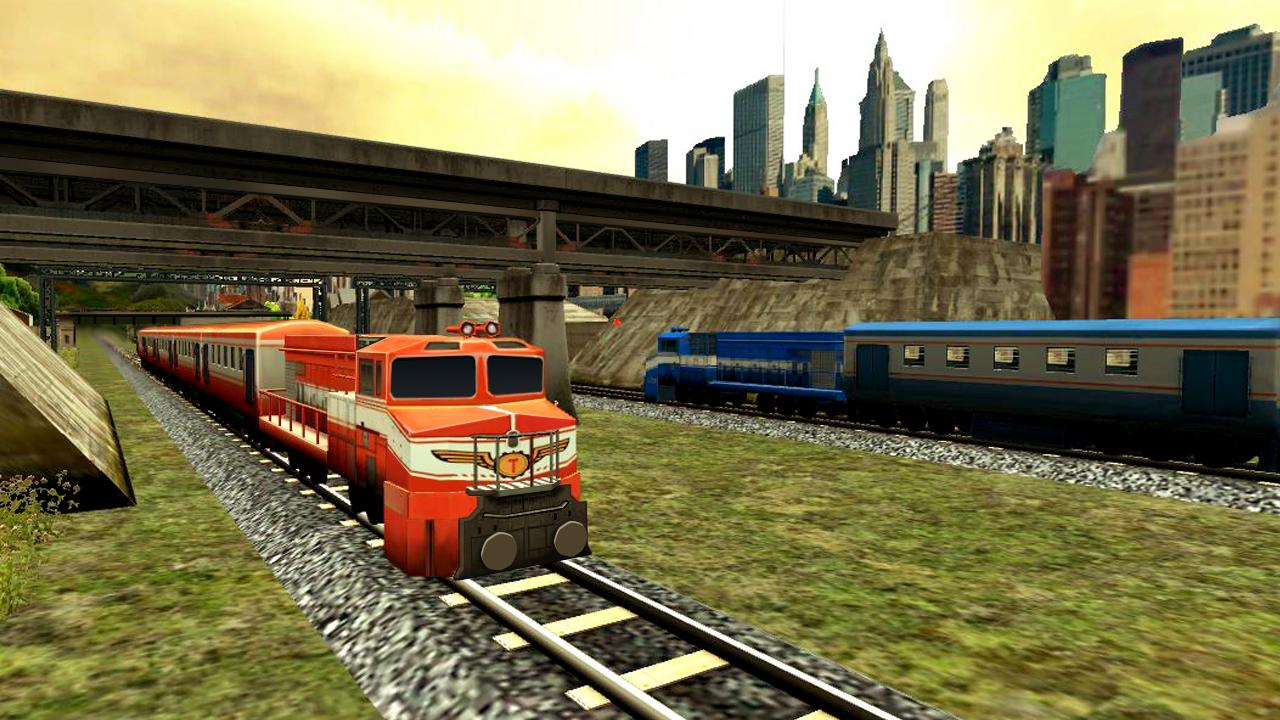 train-racing-games-3d-2-player-review