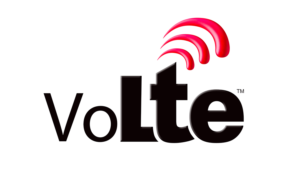 What is VoLTE and its benefits