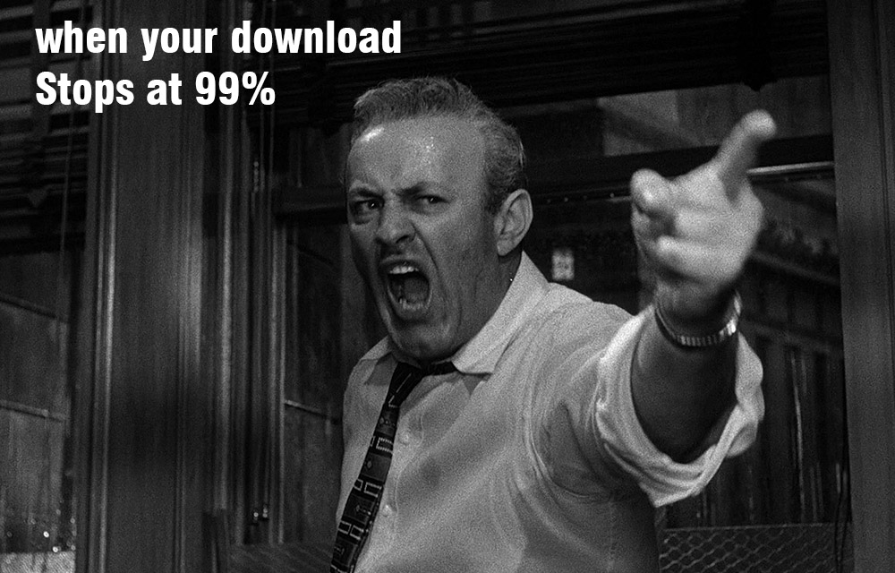 why-does-download-stop-before-it-is-finished