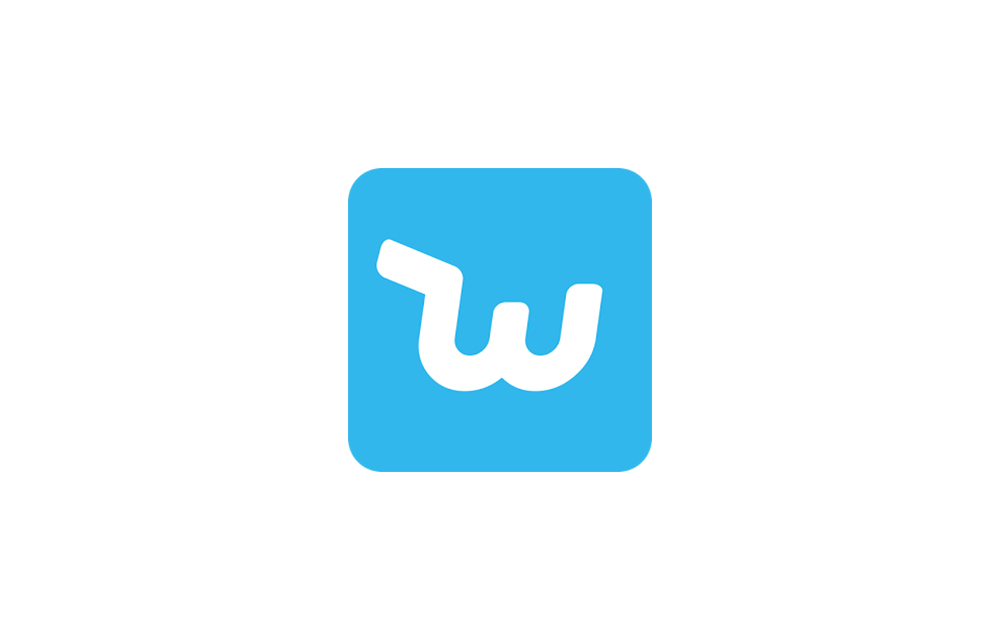 wish-app-review