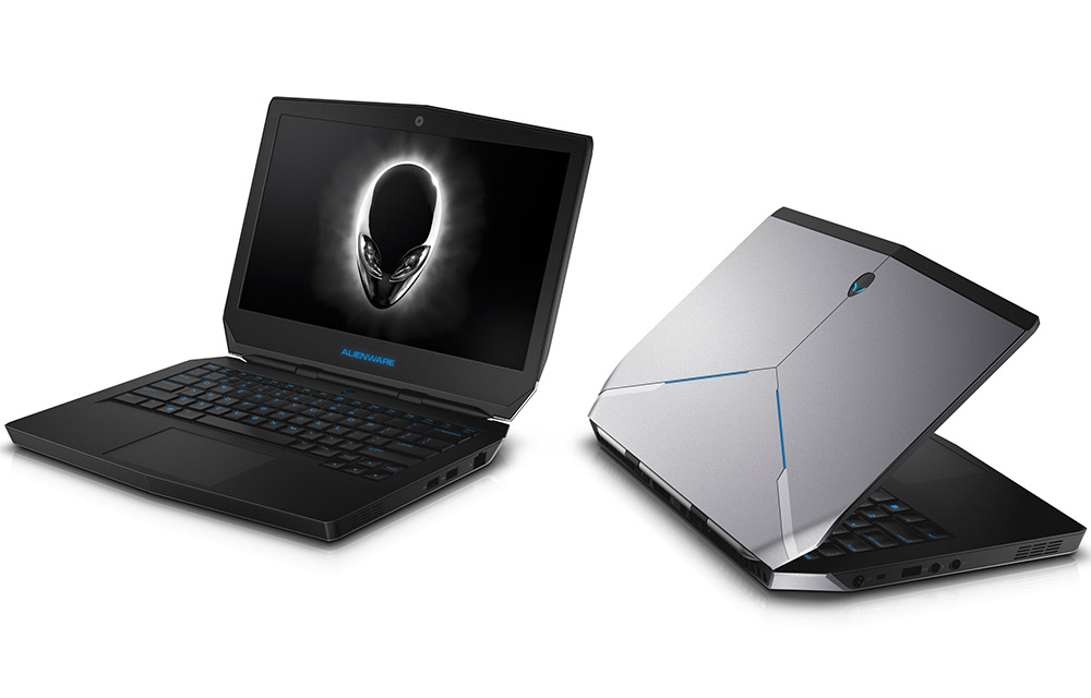alienware-13-features