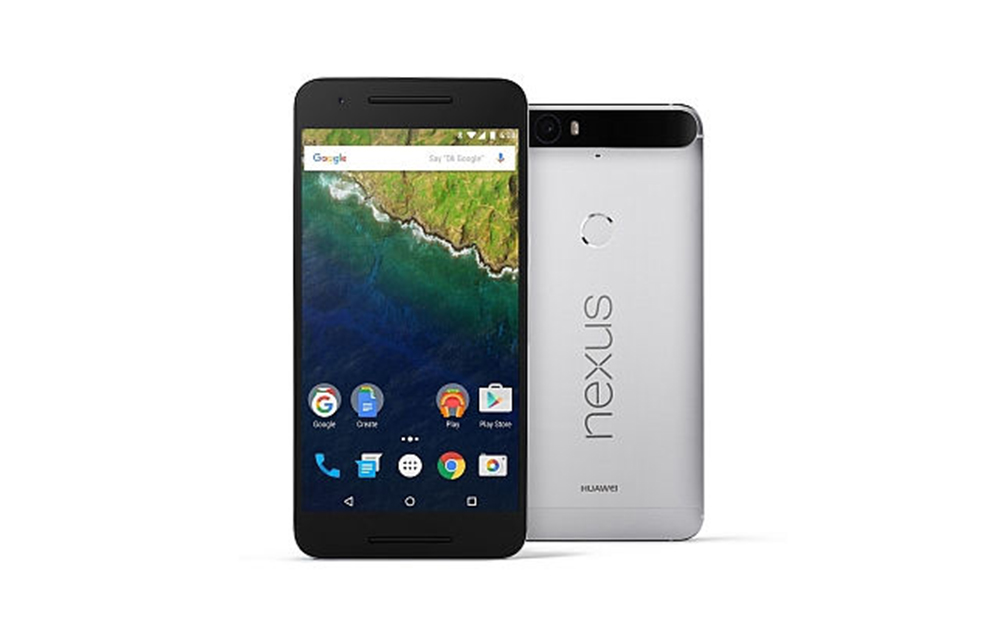 android-nougats-night-mode-might-soon-return-to-nexus-devices