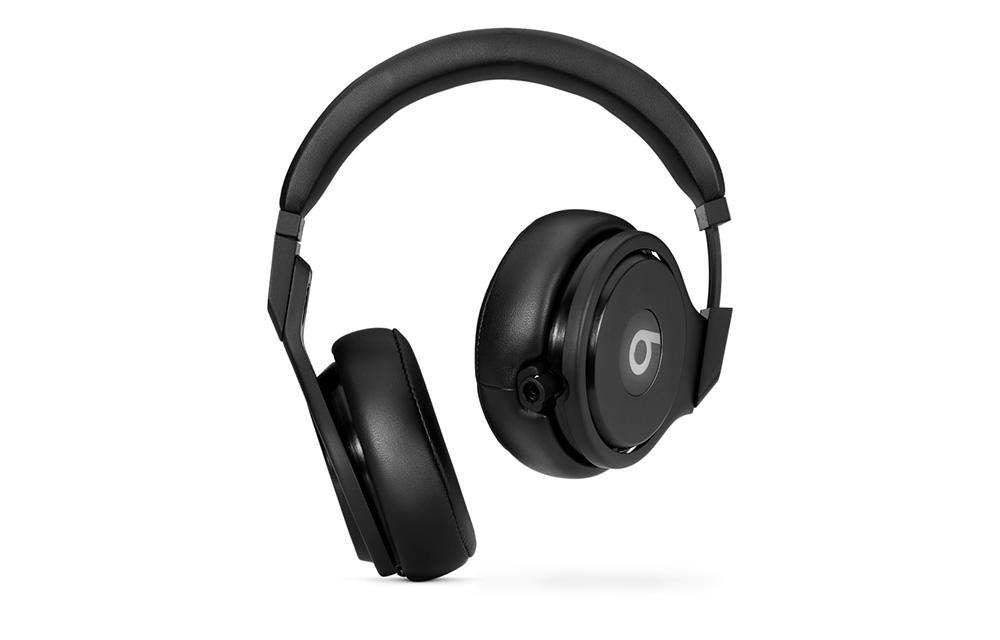 Beats Pro Design