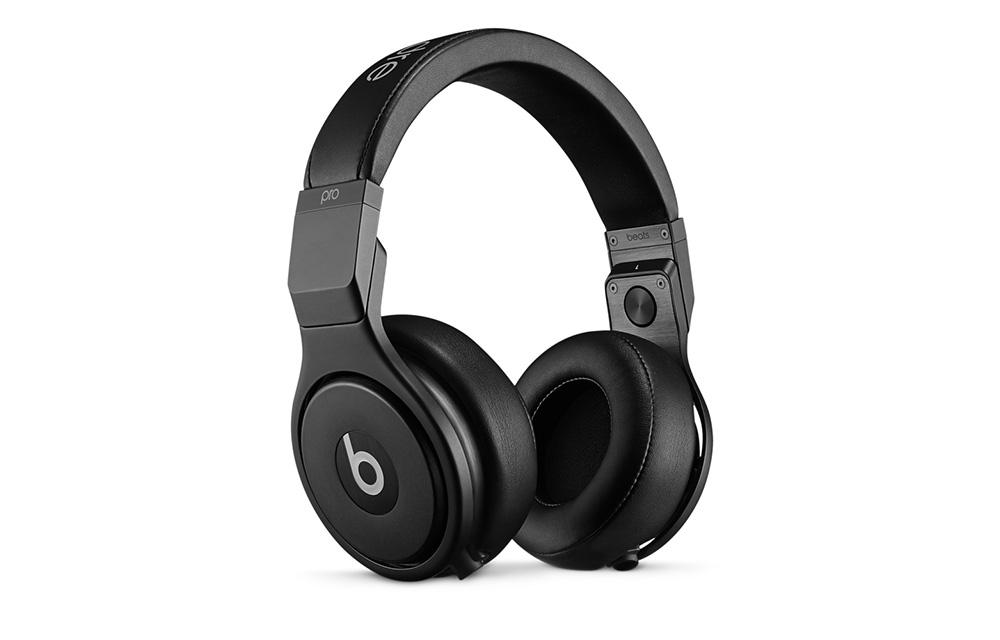 Beats Pro Review