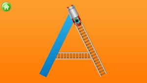 best-alphabet-games-for-android