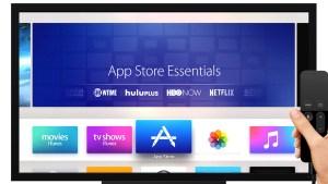 best-apps-for-apple-tv