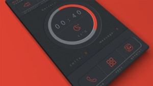 Top 5 Best Clock Widgets for Android
