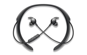 Bose QC 30 Review