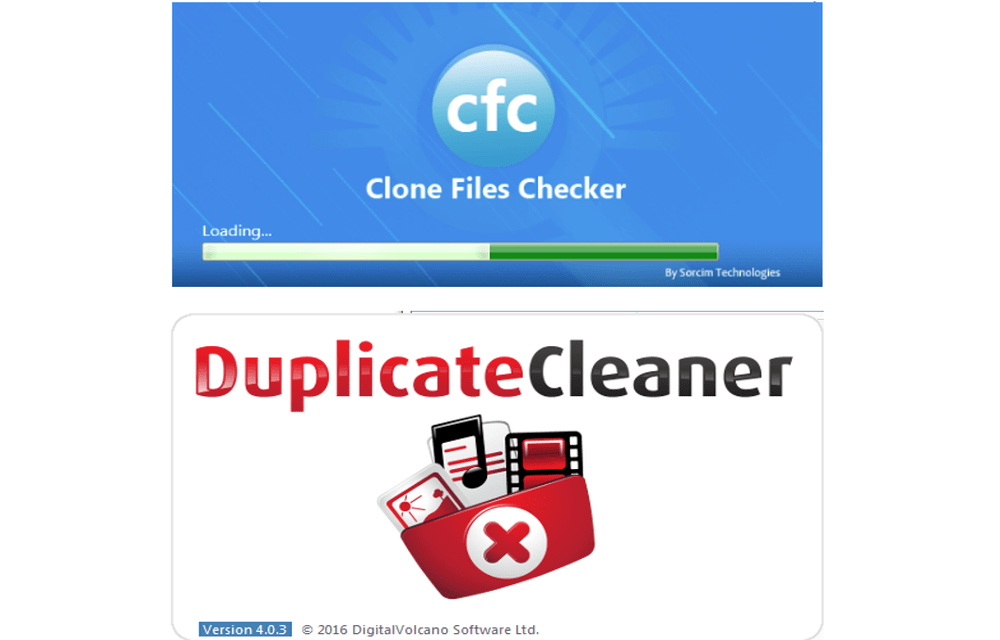 clone-files-checker-vs-duplicate-cleaner-review-2017