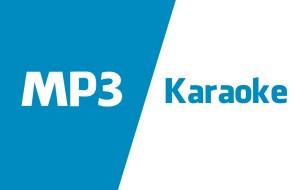 convert-mp3-to-karaoke