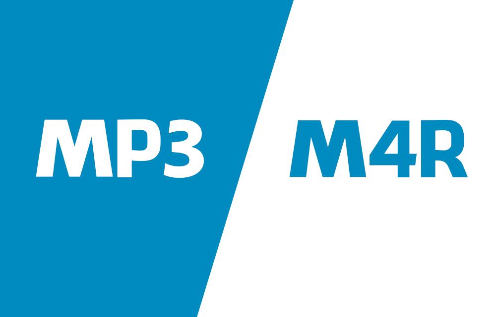 convert-mp3-to-m4r