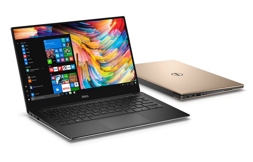 dell-xps-13-review