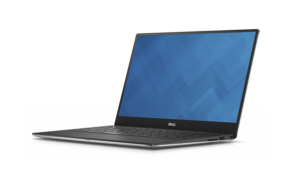 dell-xps-13-side-look