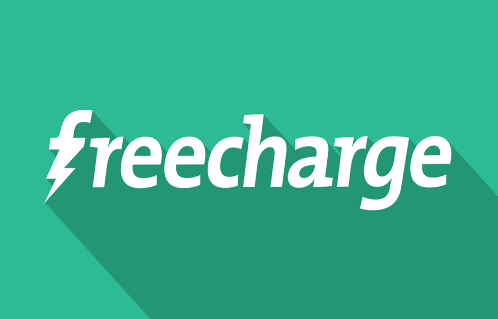 freecharge-wallet-on-delivery-launched