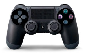 how-to-connect-ps4-controller-to-windows-pc