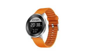 huawei-fit-activity-tracker-launched